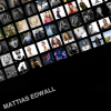 Mattias Edwall
